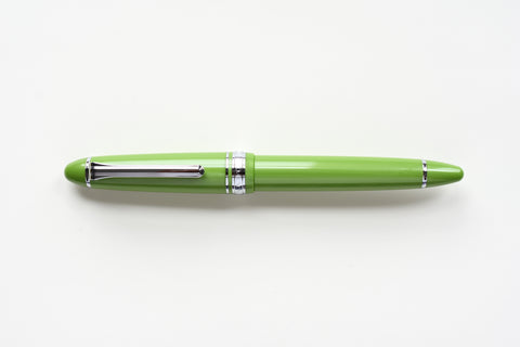 Sailor 1911 Standard - Key Lime