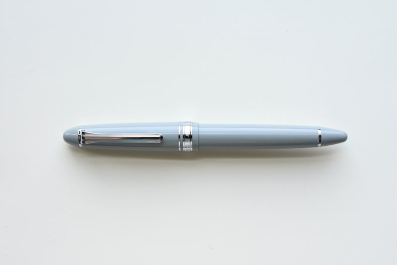 Sailor 1911 Standard - Anchor Gray