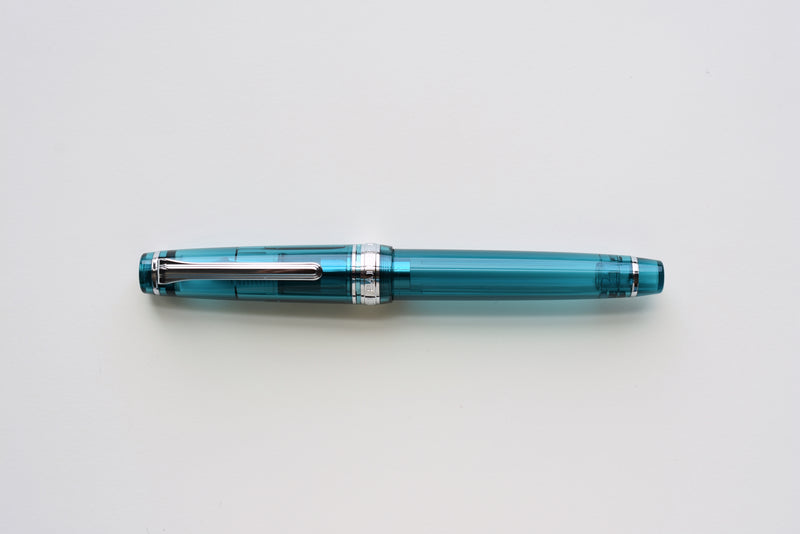 Sailor Pro Gear Slim - Lucky Charm