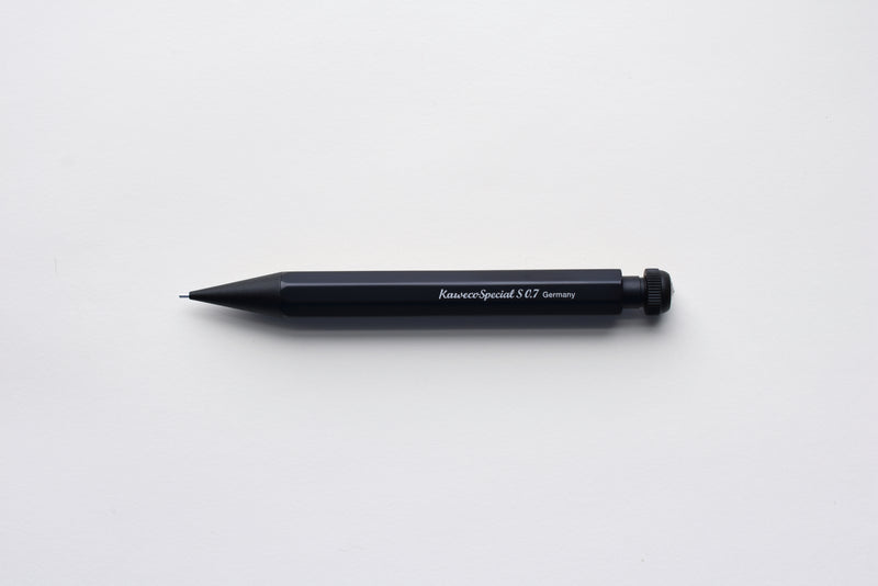 Special Mini AL Mechanical Pencil