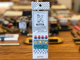 Kitta Portable Washi Tape - Nature