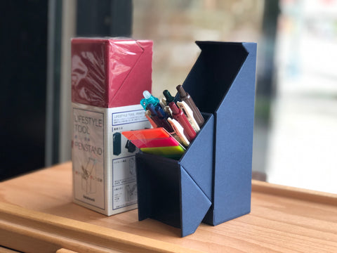 Lifestyle Tool - Pen Stand