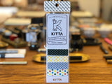 Kitta Portable Washi Tape - Dot