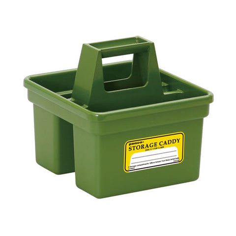 Penco Storage Caddy