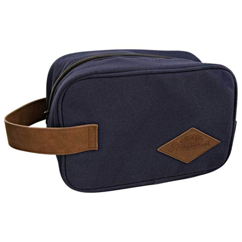 """Toiletry / Travel Bag (Dopp Kit)"" by Prospectors"