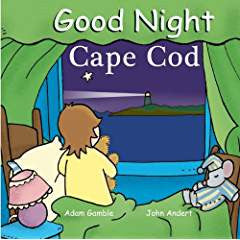 Good Night Cape Cod
