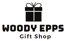 Woody Epps Gift Shop