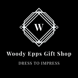 Men, Women and Children Fashion / Woody Epps Gift Shop