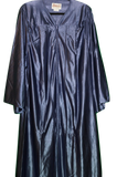Cap, Gown, and Tassel Set