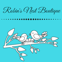 Robin's Nest Boutique