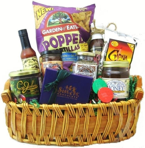 Corporate Gifts - Armadillo Pepper