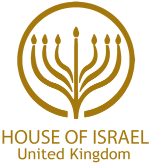 Your personally invite to House of Israel U.K