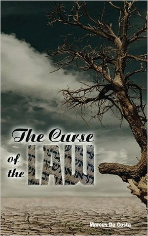 The Curse of the Law