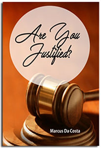 Are You Justified? - FREE Download