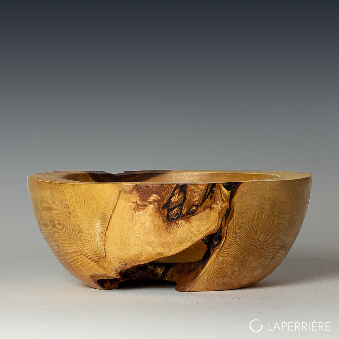 Meeting Bowl