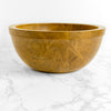 Star Pattern Bowl