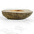 Spruce Burl Jewelry Bowl