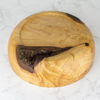Exquisite Ash Bowl
