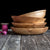 Rustic Bundle -- Four Bowls