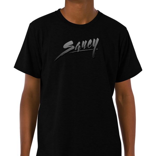 Gotham City Saucy T-Shirt