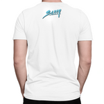 South Beach Saucy T-Shirt