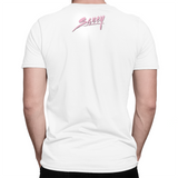 Pink Panther Saucy T-Shirt