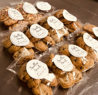 Cookie Subscription Boxes- Ada and Canyon County Idaho Delivery