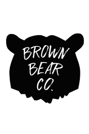 Brown Bear Co.