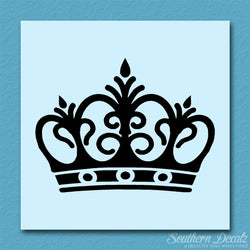 Royalty Crown Monarch King