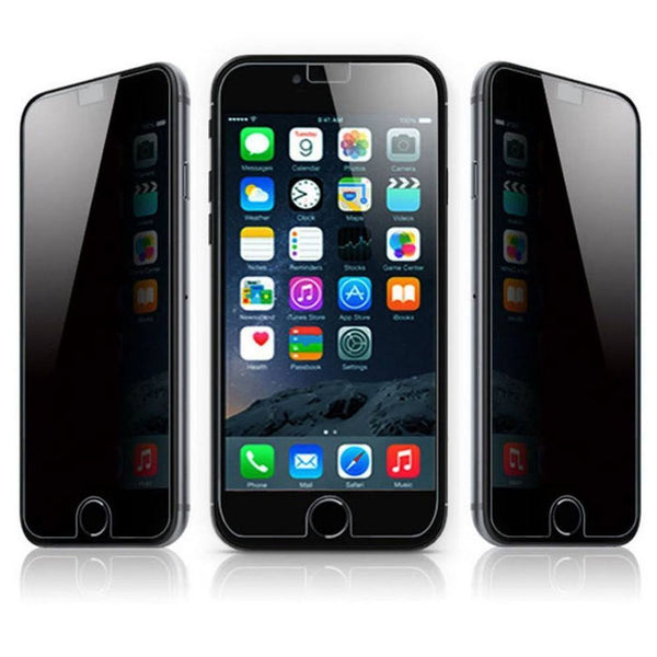 how can spy iphone 6