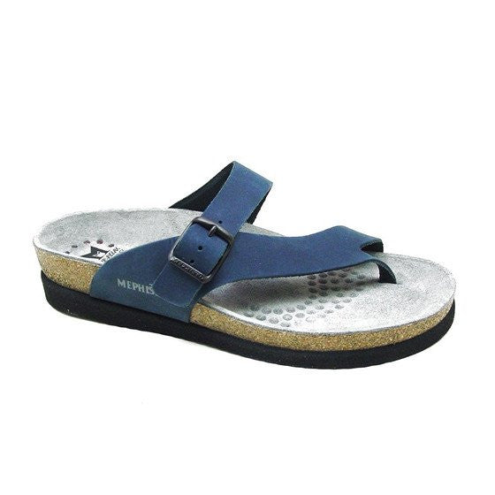 Truly Comfortable Sandals