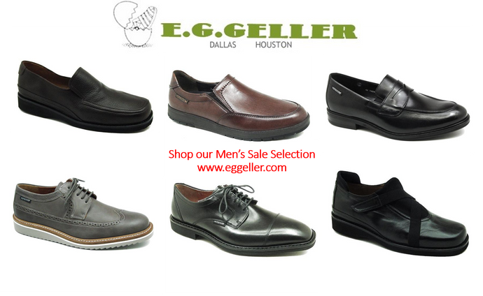 Shop Men's Sale Shoes