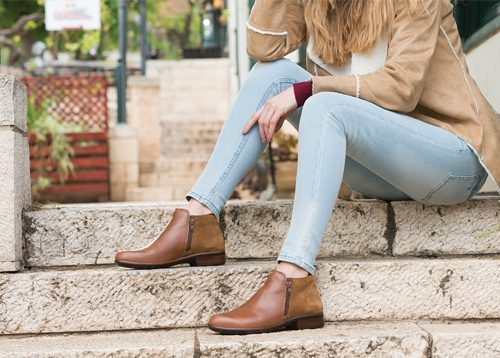 Featured Fall Styles