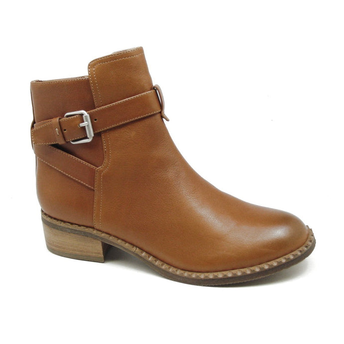 Featured Sale Boots
