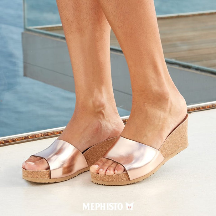 Shop Mephisto Styles For Summer