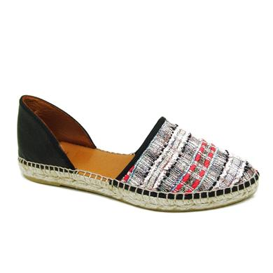 Start Spring Off With New Espadrilles!