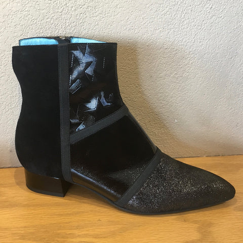 boots on special