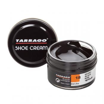Tarrago Black Cream