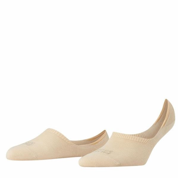 FA47577 Invisible Step - Beige
