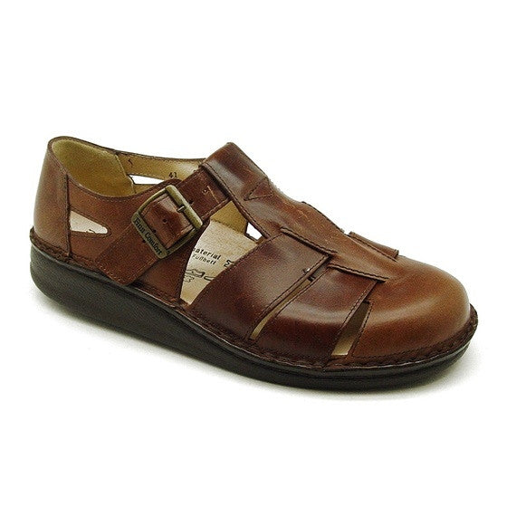 FC 1016 Chestnut Tropez FC1016CHES - 1016-6429