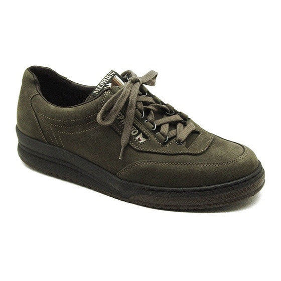 Match Birch Nubuck MATCHBIRC - 886 SUEDE
