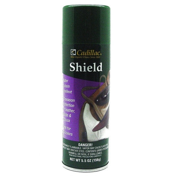 Cadillac Rain Shield CADSHIELD