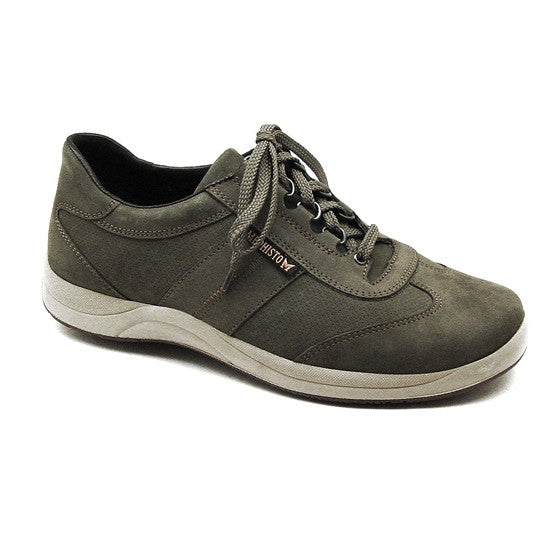 Hike-Birch Nubuck HAWKPERFBIRCH - BIRCH NUBUCK