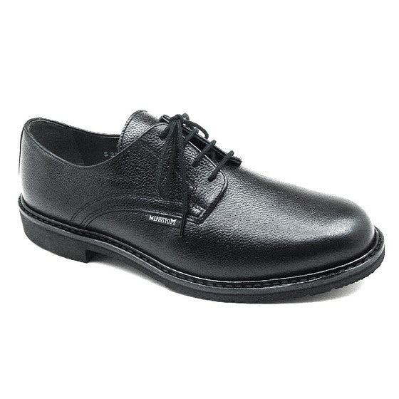 Marlon-Black Leather MARLON BLACK LEATHER - 9100 LTHR