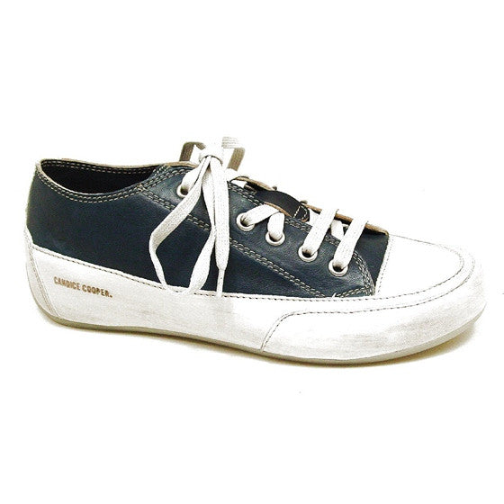 ROCK NAVY/WHITE ROCK1NAVYWHT - NAVY/WHT