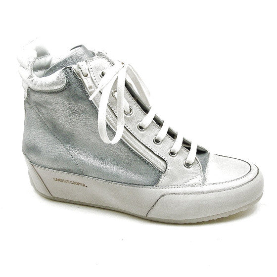 FRIDA GRAY WHITE FRIDAGRAYWHT - GRAY/WHT