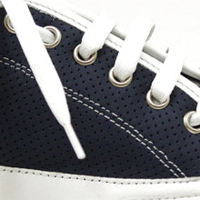 ROCK BOARD NAVY WHITE ROCKBORDNAVYWHT - NAVY/WHT