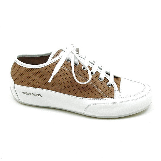 ROCK BOARD TAN WHITE ROCKBORDTANWHT - tan/wht