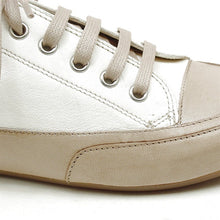 ROCK 01BEIGE WHITE ROCK01BEIWHT