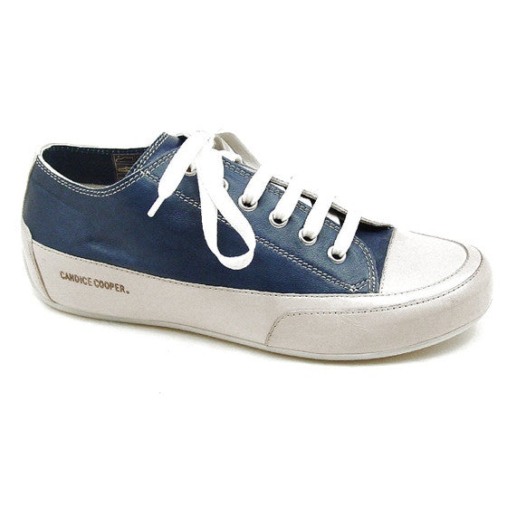 ROCK 01 NAVY BEIGE ROCK01NAVYBEI